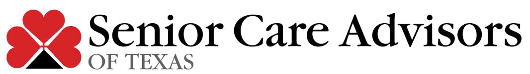 Senior Care Advisors Of Texas LLC's Logo